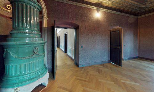 Wohnung-Ansitz-mit-Terrasse-Kaltern-Photo-19 2000px